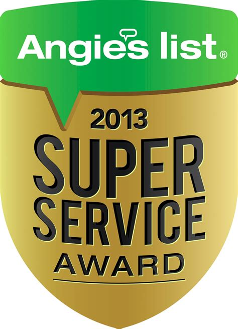 angies list big 50 remodeling award valley home builders