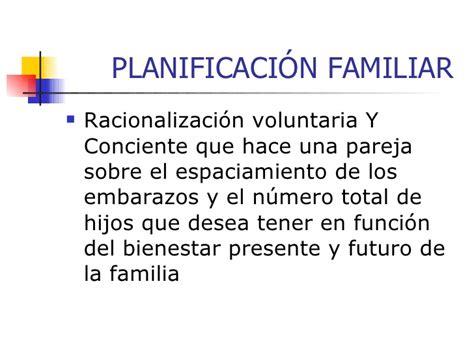 planificaci f3n f desde el humanismo cristiano planificaci f3n f desde el humanismo cristiano