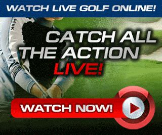 pga tour gif find & share on giphy