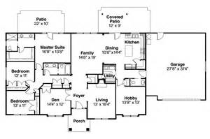 Traditional house plan brennon 30 359 left elevation traditional