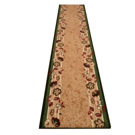 rug runners 12 12 foot rug runner buethe org