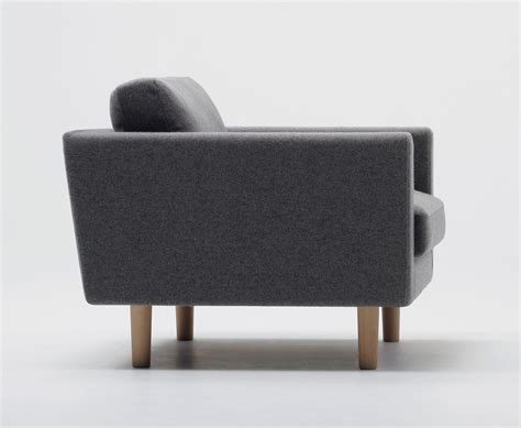 hiroshima sofa hiroshima single seater sofa seehosu