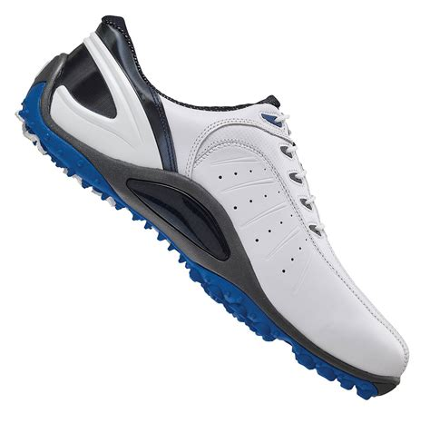 footjoy sports golf shoes footjoy fj sport spikeless golf shoes 53147 just shop ok