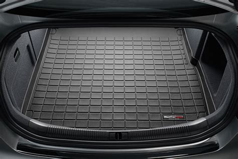 Suv Cargo Mats by Weathertech Cargo Liners For Cars Suv S And Minivans