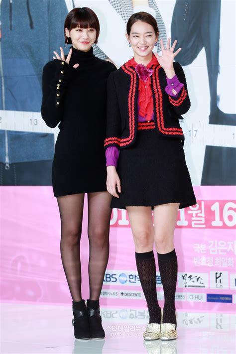 yoo ah in reddit yoo in young and shin min ah kpics