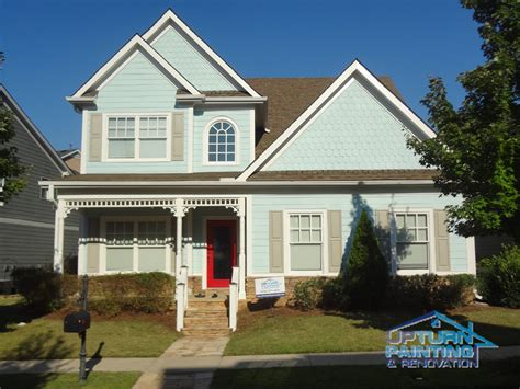 exterior house paint colors visualizer