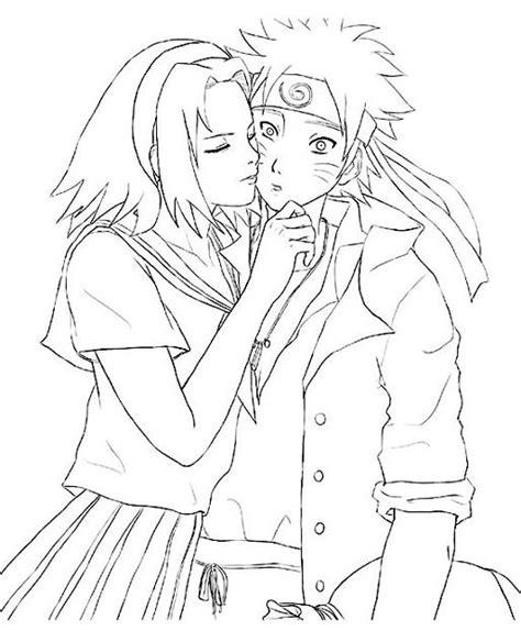 imagenes de amor para dibujar besandose imagenes de amor para dibujar