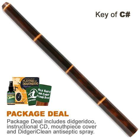 best didgeridoo 73 best didgeridoo images on didgeridoo
