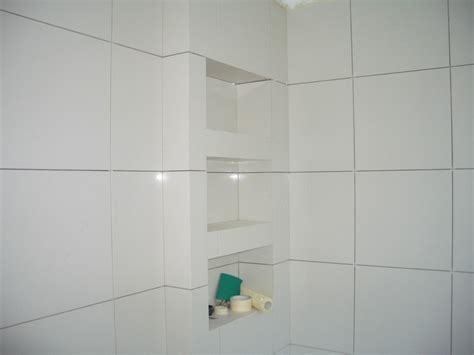 high gloss bathroom tiles hps 97 feedback restoration refurb specialist