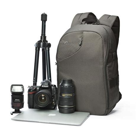 lowepro transit backpack 350 aw charco