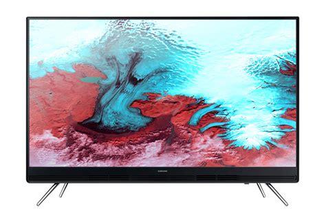 Harga Samsung K5300 samsung 32 quot k5300 hd flat smart tv harga di indonesia