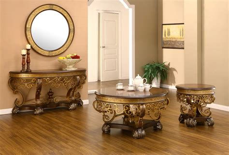 Ornate Living Room Furniture by Ornate Traditional Style Living Room Furniture Sofa Seat Hd 19