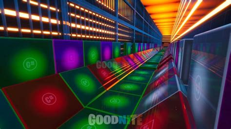 blind test musical toute generation