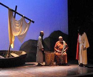 www ideas de teatro cristiano para nios la ejecucion obra de teatro cristiana para semana santa