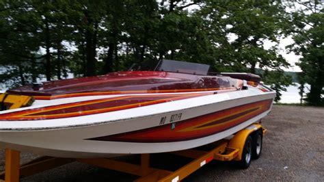 eliminator jet boats for sale eliminator daytona 23 1989 for sale for 7 500 boats