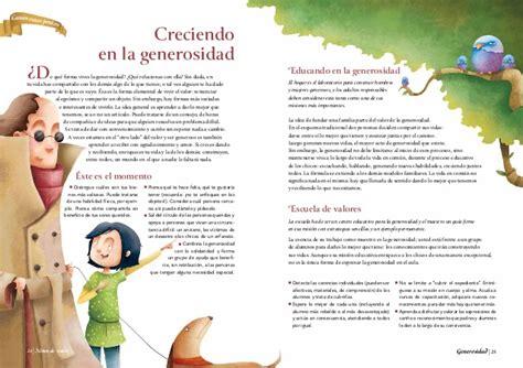 libro pdf para niños libro ni 227 177 os de valor 2013 baja
