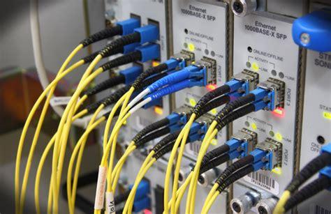 fiber optic home network design network design installation digitalcast