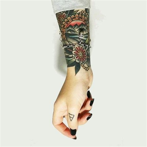 tattoo school near me best 25 school sleeve ideas on
