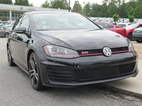 certified pre owned vehicle specials volkswagen  athens