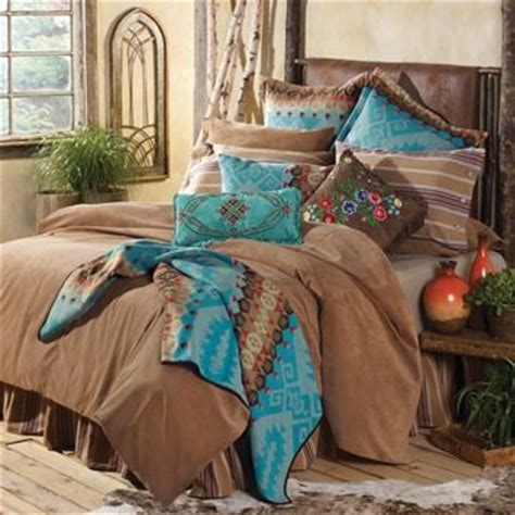 the 15 best western decor exles for homes 13 best images about native american themed furniture on