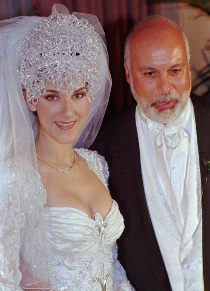 celine dion biography marriage 301 moved permanently