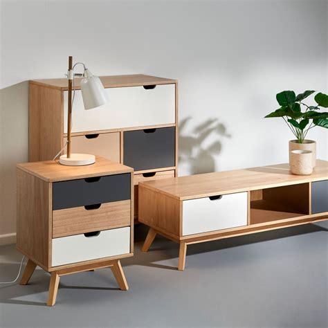 shop casa rouen meuble tv produits feelgood pour la maison et le