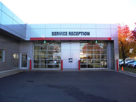 toyota dealer services about dunning toyota ann arbor new toyota and used car