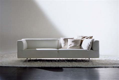 polyester couch cleaning photo polyester sofa cleaning images polyester sofa