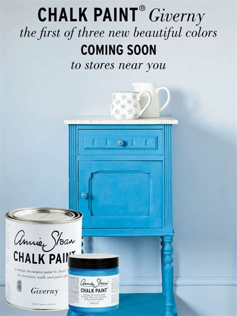 chalk paint alberta 17 best images about chalk paint 174 on