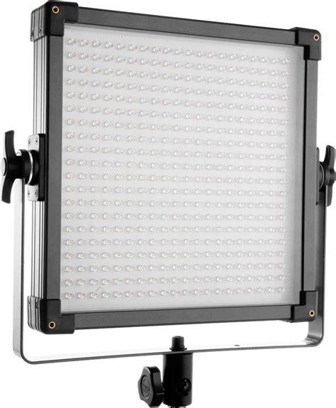 Lights For Filming by Led Lights For Photo Barndoor Lighting