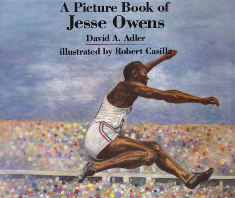 A Picture Book Of Owens Lexile 174 Find A Book