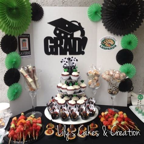La Verne Mba by 1000 Images About Graduation Invitations On