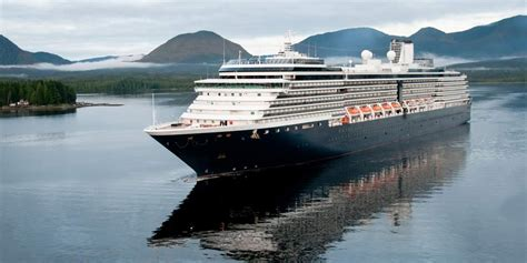 cruises from seattle december cruises from seattle