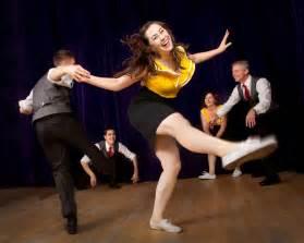 modern swing dance swing dance fest 2014 lindy hop the best dance