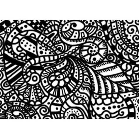 abstract coloring pages hard difficult coloring pages for adults abstract 1 abstract
