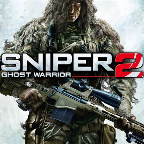 best sniper for ps3 sniper ghost warrior multiplayer cheats ps3 fairapomi s