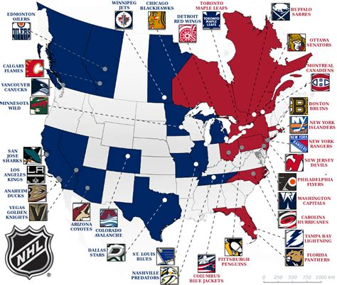 nhl standings nhl standings 28 images is nhl standings format up