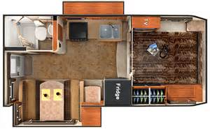 Lance Rv Floor Plans by Lance Truck Campers Lance Camper