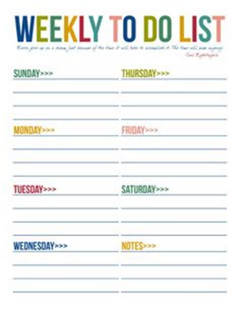 to do template weekly work to do list template to do list template
