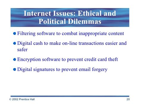 Political Involving by Beekman5 Std Ppt 11