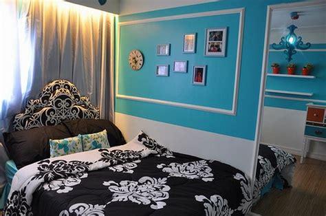 tiffany blue bedroom decor chic tiffany blue bedroom decor bedroom ideas pinterest