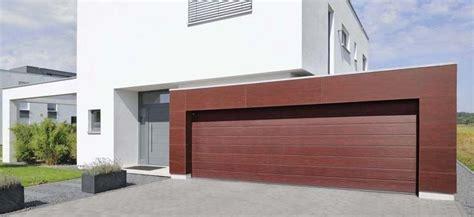 Porte Sezionali Per Garage Prezzi - porte basculanti per garage porte per garage