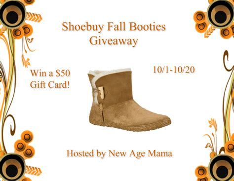 Giveaway Ends - shoebuy fall booties giveaway ends 10 20 everyday shortcuts