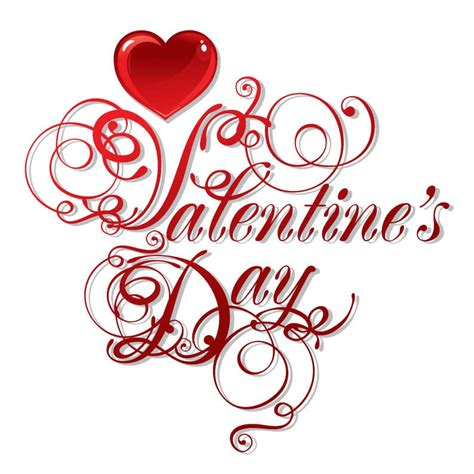 valentines clipart free s day vector free vector graphics all