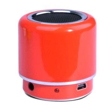 Nano Speaker Bluetooth blue nano bluetooth speaker purchasing souring ecvv purchasing service platform