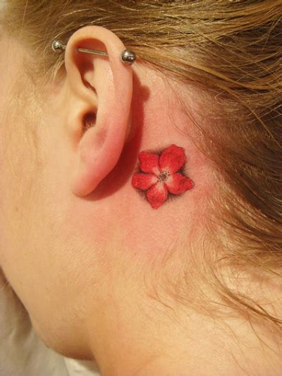 best places for small tattoos small designs get best small tattoos places ideas