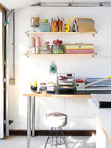 hobbyraum ideen die garage umbauen und in einen hobby oder fitnessraum