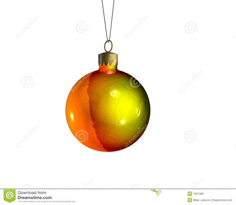 christmas sphere 5 royalty free stock photos image 1591458