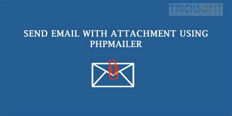 tutorial phpmailer tricks of it tips tricks of php android magento
