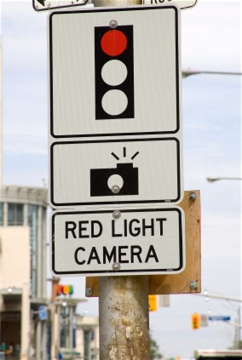 red light camera locations new red light camera locations approved inews880